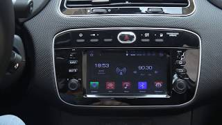 Fiat Punto Recensioni on fiat doblo, fiat spider, fiat marea, fiat cars, fiat panda, fiat x1/9, fiat coupe, fiat 500l, fiat cinquecento, fiat barchetta, fiat seicento, fiat linea, fiat 500 abarth, fiat stilo, fiat bravo, fiat ritmo, fiat 500 turbo, fiat multipla,
