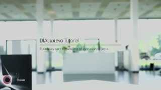 #13 DIALux tutorialu2014 Staircases part 1 Handling of extrusion objects & 24 DIALux evo u2014Tips and tricks for advanced users: The cut out tool ...