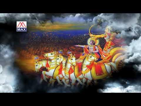 Bhojpuri Aalha Bhujariyo Ki Ladai Vol-1Sung By Vipad And Party