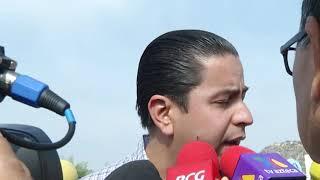 Ramos Arizpe tendrá Policía Verde