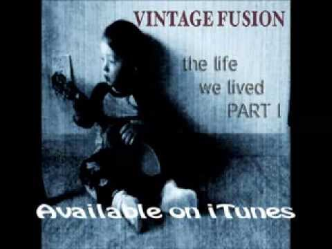 vintage fusion second chance video