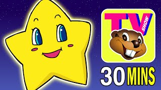 "BBTV S1 E4 ""Twinkle Twinkle Little Star"" 