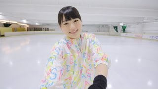 e-Hello!尾形春水Blu-ray『Greeting〜尾形春水〜』ダイジェスト