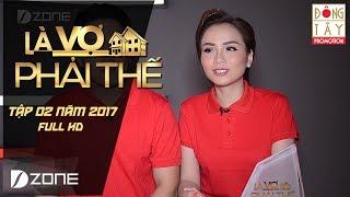 Livestream Là Vợ Phải Thế | Tập 2 Full HD: Diễm Hương, Quang Huy - Lê Hoàng, Việt Huê