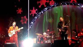 Chris Isaak - Hey Santa!