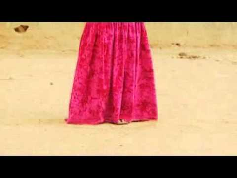 Aishikee Hausa version