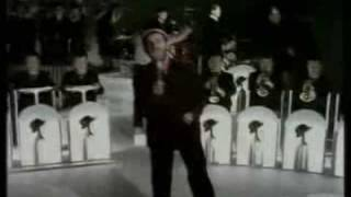 An Englishman In New York (Full-Length Album Version) - Godley & Creme (10cc)