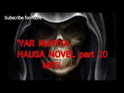 Yar mafiya part 20 the end