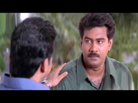 Krishnagudiyil oru pranayakalathu | Malayalam Full Movie | Full HD 1080 | New Malayalam Movie