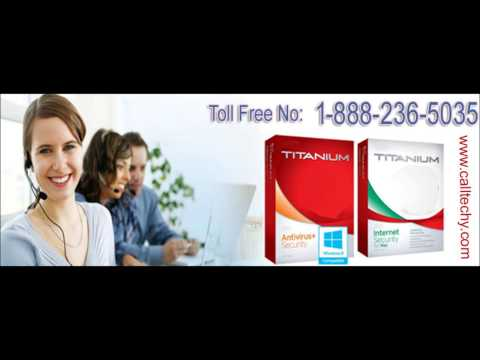 Troubleshooting For Trend Micro Antivirus Problems