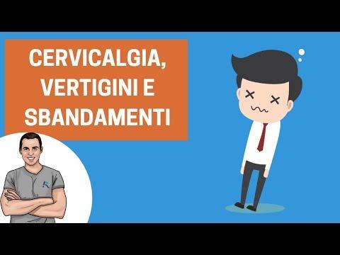Giperekstenziya ernia intervertebrale
