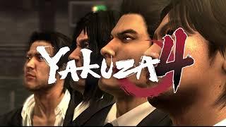 VideoImage1 The Yakuza Remastered Collection