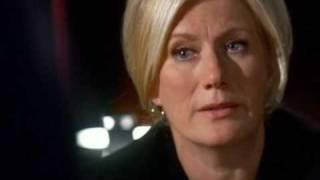 Criminal Minds - 3x01 - Hotch ed il Procuratore Strauss