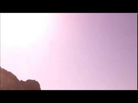 I Wonder If I Care - Arianna Monteverdi & Baby B