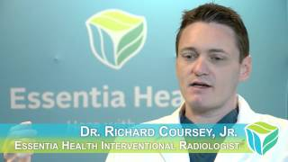 Watch the video - Medical Insight: Therasphere
