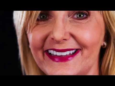 Digital Smile Design - Fábio Dantas