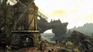 VideoImage1 The Elder Scrolls V: Skyrim Legendary Edition