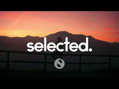 Red Hot Chili Peppers - Otherside (Nu Aspect Remix)