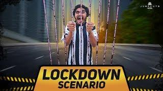 Lockdown scenario - Chief minister discussion | Jump Cuts 100th video | Back to politics
