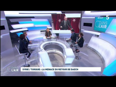 Recherche une femme sur tunis