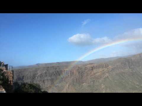 Gran Canaria, Canarische Eilanden