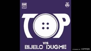 Bijelo dugme - Ove cu noci naci blues - (audio) - 1974 Jugoton
