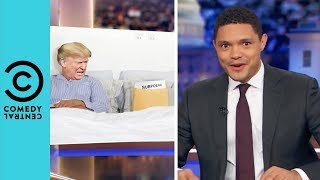 """The Democrats Are Arming The """"Subpoena Cannon"""" 