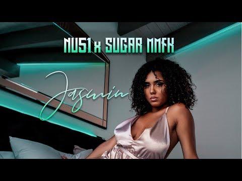Nu51 Feat Sugar Mmfk - Jasmin (Prod. By Joezee) Offizielles Musikvideo