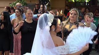 NICOLAE GUTA si COPILUL DE AUR - Nunta mare cu valoare  Live 2018 @ Nunta Leonard & Bianca
