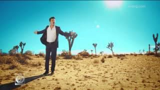 موزیک ویدیو تمنای وصال