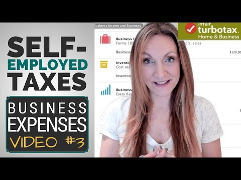 mp4 Business Expense Template For Taxes, download Business Expense Template For Taxes video klip Business Expense Template For Taxes