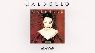 Dalbello - eLeVeN