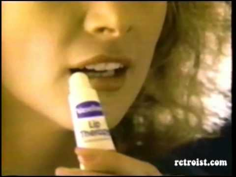 Creme Brulee Lip Therapy by Vaseline #3