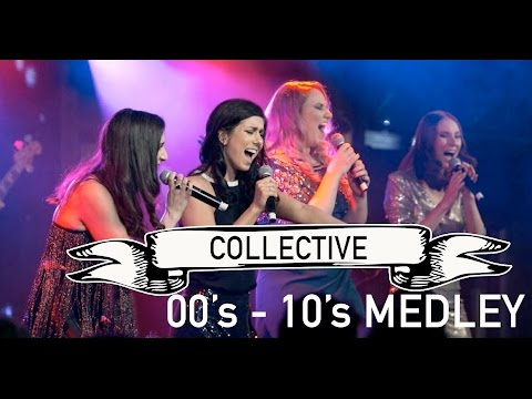 Collective Video