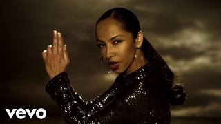 Sade Soldier Of Love Video
