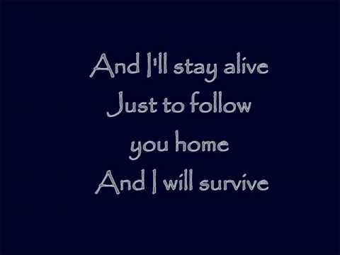 Follow you home By Nickelback lyrics!!