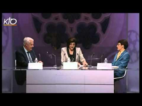 Transmission, mémoire et perspectives économiques