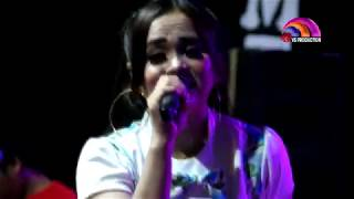Rindu Ayah Alief Najwa New ARMEGA