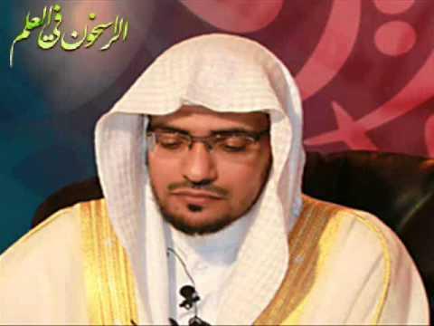 شاهد مشاركة الشيخ صالح المغامسي في برنامج بك اصبحنا 17ـ11ـ1433