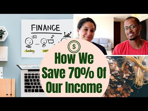 How to reduce the cost of an option