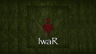 Wardruna   IwaR (Lyrics)   (HD Quality)