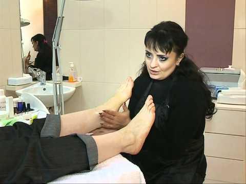 Cum să tratezi un menisc în articulația genunchiului