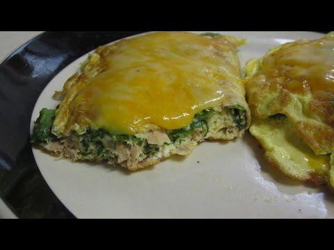 Mic dejun fără carbohidrați
