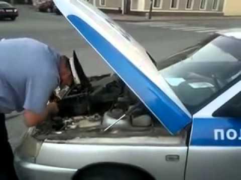 All-Russian Fundacja Charytatywna Publiczne nr alkoholizmu i narkomanii