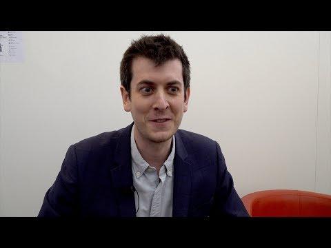 Raphaël Chevrier - Ça alors ! : histoire de ces découvertes que l'on n'attendait pas