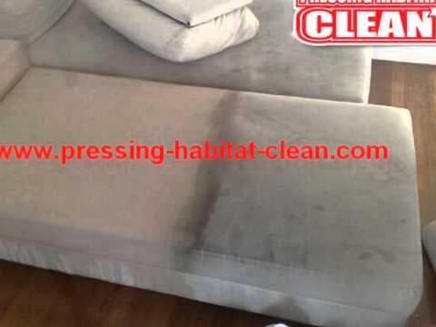 comment nettoyer pipi de chat sur canap la r ponse est. Black Bedroom Furniture Sets. Home Design Ideas