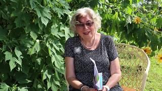 Das Reich Gottes - Teil 2 (Videobotschaft von Maria Prean)