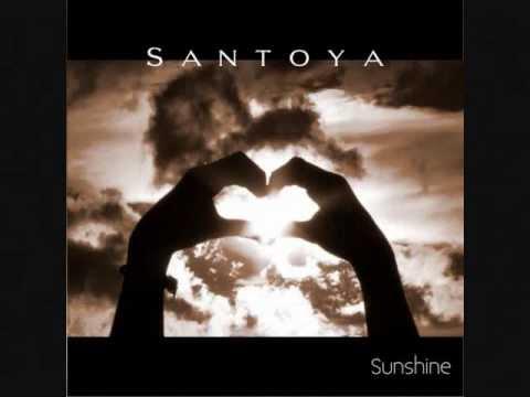 Sunshine by Santoya