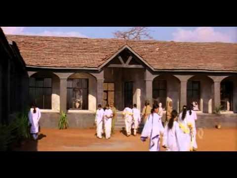 ^® Watch Full Movie Achanak (1998)