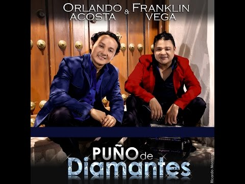 Puño De Diamantes